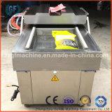 Tee-oder Kaffee-Vakuumverpackung-Maschine