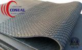 Anti-Aging Анти--Удара Anti-Slip поверхностная и сверхмощная стабилизированная резиновый циновка