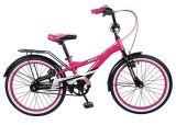 Preiswerteres gutes Preis-Kind-Fahrrad