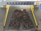 Detector van de Naald van de Naald van broeken de Detector Gebroken voor Broeken