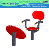 Marchandises sportives de pied de machine Twisted de Fitnesss (HD-12404)