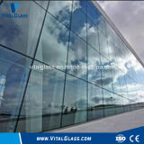 Gebäude-Glas/hohles Glass/Double Glazing/Window/niedriges E lamellierten Glass/Toughened Isolierglas