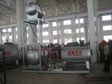 chaudière thermique Integrated de pétrole de 1t Yyw