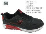 Nr 48813 Schoenen van de Sport van de Grootte van Mensen de Grote