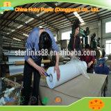 Papier à dessin adhésif tout neuf fabriqué en Chine