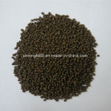 Fertilisant Granulaire Dip phosphonium Diammonium