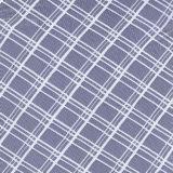 Bello disegno per i tessuti elastici netti molli del merletto
