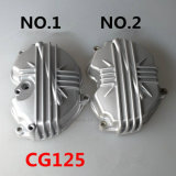 Il coperchio del motociclo Ww-9789 parte la testata di cilindro di parola di m. per il CG