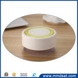 B10 imperméabilisent le mini haut-parleur sans fil de Bluetooth