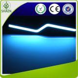 고품질 Zshape 옥수수 속 7W LED DRL