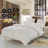 Home Texitle Bedding White Duck Down Consolador