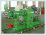 Изготовление прессуя машины Китая резиновый