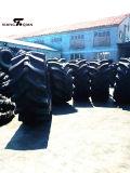 Los neumáticos radiales agrícola 900 / 70R38