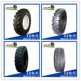 El mejor Selling14/90-16 de The Road Tire para Global Market