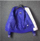 Куртка спортов для размера s Xd-H-J-001 кампании