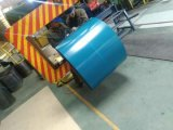 Горячая окунутая Pre-Painted гальванизированная стальная катушка для строительного материала