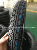 China-Hersteller-Motorrad-Reifen 3.00X17 3.00X18
