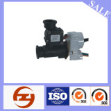 Válvula proporcional del agua para el calentador de agua del gas (CHTJ 2.001.021)