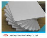 Un cartone bianco di prima scelta di 300 grammi