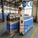 Belüftung-Aufbau-Schablonen-Maschinen-Aufbau-Schablone, die Maschine Kurbelgehäuse-Belüftung das Plastikmaschinen-Baumaterial herstellt Maschine Belüftung-Verschalung-Maschine bildet