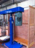 Влажный точильщик/филировальная машина для краски