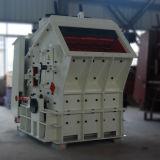 Qualitäts-Steinfelsen-Prallmühle mit preiswertem Preis PF-1515