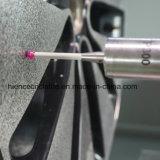 سبيكة إصلاح تجهيز عجلة نقطة معيّنة آلة [أور3050]