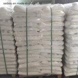 14 Mikron hohe Weiße-Aluminiumhydroxid für füllendes Acryl