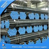 Fornecedor sem emenda do profissional do T2 da tubulação de aço do carbono de Asme SA213m