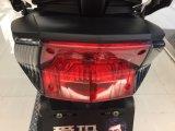 Motorino elettrico di alto potere fatto in Cina