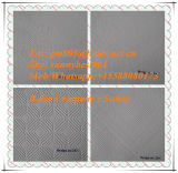 Migliore scheda di gesso di prezzi con il PVC/plasterboard