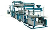 PP Woven BagsのためのプラスチックFilm Laminating Machine