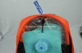 Ktm que compete a trouxa da hidratação da água do esporte de Motorycle com o saco de água 2L