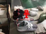 2017 sapatas Running do Mens novo de Primeknit dos Adv da sustentação de Eqt da forma 93, sapatas ocasionais unisex das sapatilhas ultra unisex do instrutor, tamanho: 36-44