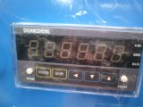 Машина Slitter ленты цвета высокого качества Gl-215 миниая