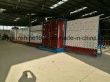 Macchina di vetro d'isolamento, linea di produzione di vetro d'isolamento