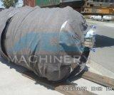 500L真空タンクステンレス鋼の真空タンク(ACE-CG-C9)