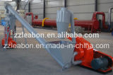 80-800kgs/H CER Certificated Flat Die Wood Sawdust Pellet Making Machine