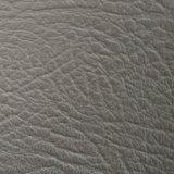 Couro macio do Synthetic do couro da mobília do couro do carro dos sacos de couro de sapatas do couro artificial do PVC da certificação Factoryz053 do GV