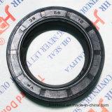 Aangepaste Fabrikant 30*55*10 van de Verbindingen van de Verbinding van de Olie van NBR FKM Tc de Mechanische