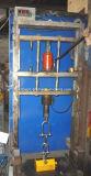 Migliore elevatore magnetico 600kg con CE
