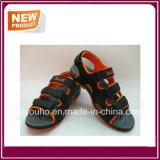 Im Freiensport-Sandelholz-Schuhe für Männer