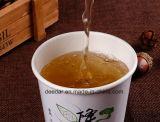 飲むこと容易な茶