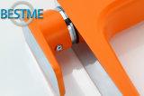 Robinet neuf de bassin de couleur de modèle (BM-B10030F)