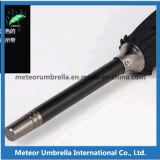 23 Inch-Steuerknüppel-automatischer geöffneter Förderung-Geschenk-Regenschirm