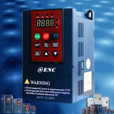 Eds800 Mini Universal Use Multi-Functional Inverter (0.75KW)