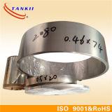 Никель /tin/алюминиевая Titanium фольга 0.008mm Evanohm /Karma/ /constantan