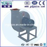 Ventilateur d'aérage à haute pression de ventilateur d'échappement de Centirufugal (9-26)