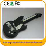 Movimentação 2013 do USB da guitarra do USB 2.0 de Hotsell (POR EXEMPLO 530)