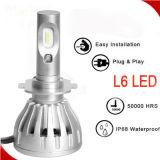 G5 4000lm LED車ライトH7 5202 H11 9005 9006 H13 9004 9007 H4 LED車ライト
